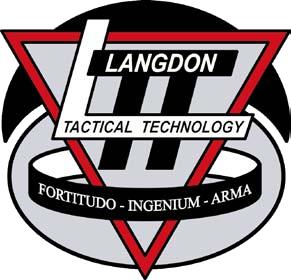 LTT_logo_2010