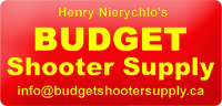 Budget-Shooter-Banner-New
