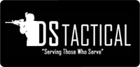DS-Tactical-Banner-New