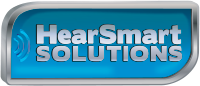 HearSmart-Solutions-Banner-New