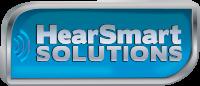 HearSmart-Solutions-Banner-New
