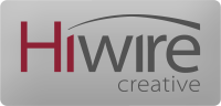 Hiwire-Banner-New