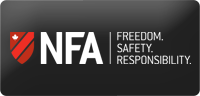 NFA-Banner-New