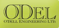 ODell-Banner-New