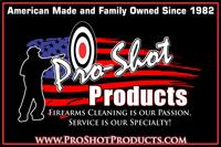 Pro-Shot-FLAG-black-Banner
