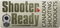 Shooter-Ready-Web-Banner