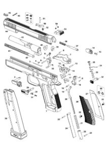 shadow-2-parts-diagram
